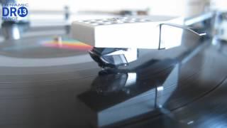 Tom Petty | Breakdown [Vinyl]