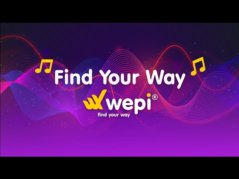 find-your-way-girls-version-|-wepi-official