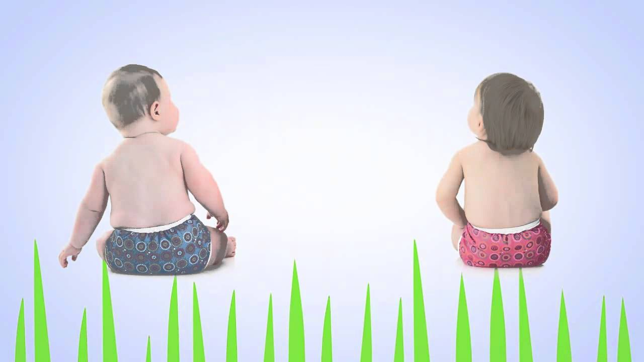 am i having a boy or a girl baby gender test kit organic gender