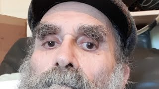 Moshe End Times Report From Israel, The Nations Taking Hits