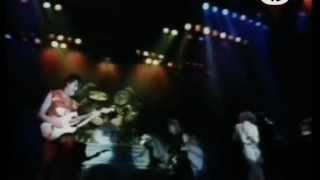 Gary Moore - Live in Ireland,1984. Part 5. Victims Of The Future
