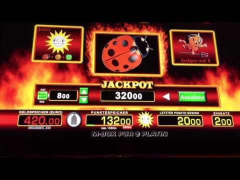 Die beste Spielbank Deutschlands - Best Casino in Germany - Munich - Berlin 2017