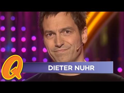 Dieter Nuhr: Der Wahrheit schonungslos ins Auge blicken   Quatsch Comedy Club Classics