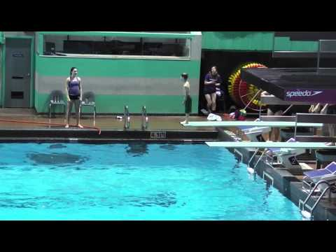 Emmet_Flips for Revolution Diving
