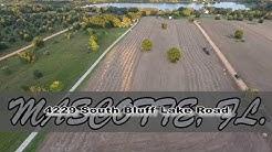 4229 South Bluff Lake Road Mascotte, Fl 34753