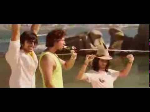 Sunny Sunny, Yaarian  | Full video song ft. Honey Singh. With Lyrics.