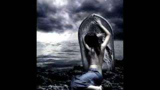 Epica - Indigo (Prologue)