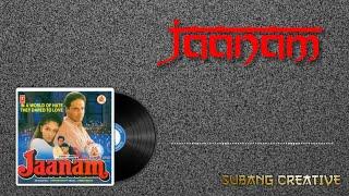 Lagu India Jadul Terhits