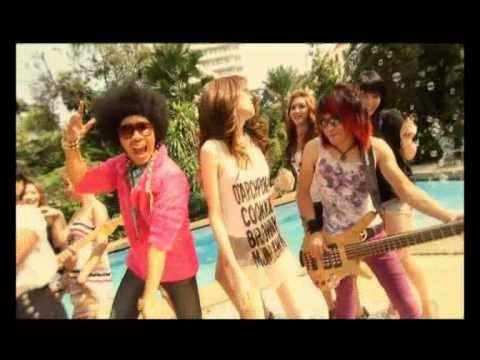 MAGENTA featuring โอปอลล์ -  สุดหล่อ  [Music Video]