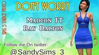 Madcon -Don