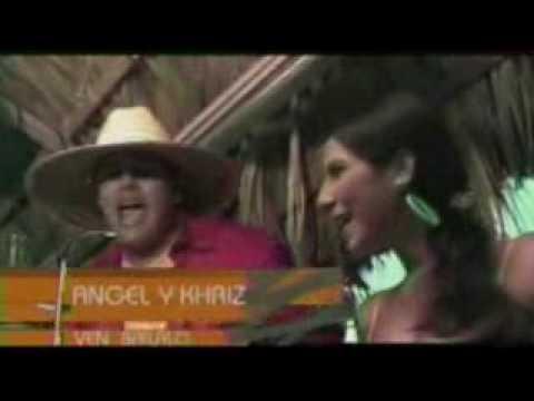 regeton video_mix_reggaeton_nuevo_dj_stich