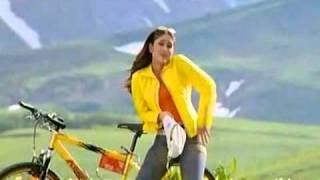 Andekhi Anjaani Eng Sub Full Song HD With Lyrics   Mujhse Dosti Karoge   YouTube