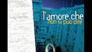 Lamore che non si può dire (Angelo Ruggiero) YouTube Videos