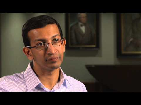 Labor Supply and Unemployment Insurance - Raj Chetty