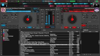 Download lagu VIRTUAL DJ 8 TUTORIAL HOW TO SET UP KEYBOARD SHORTCUTS FOR SCRATCHING MP3