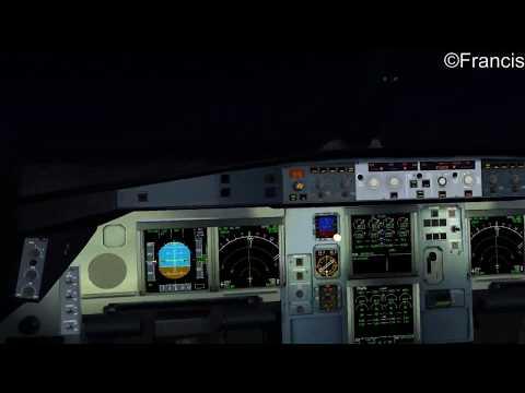 MAURITIUS TO SINGAPORE MAU646 A343