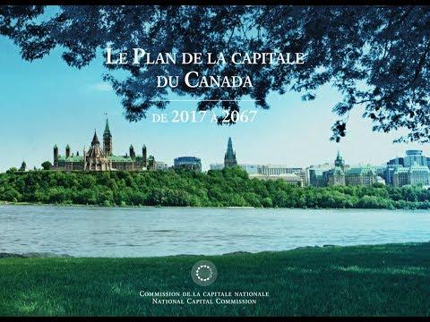 La capitale du Canada et vous : la conversation se poursuit à Québec - Audio du parquet
