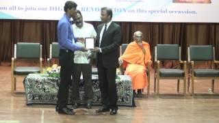 Svasam Awards ceremony in Svasam Awards 2015(PART-XII)