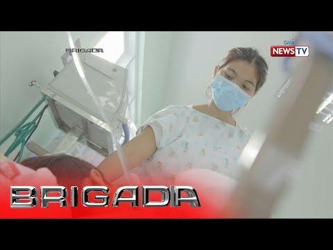 Brigada: Sakit na Japanese Encephalitis, karaniwang tumatama sa mga bata
