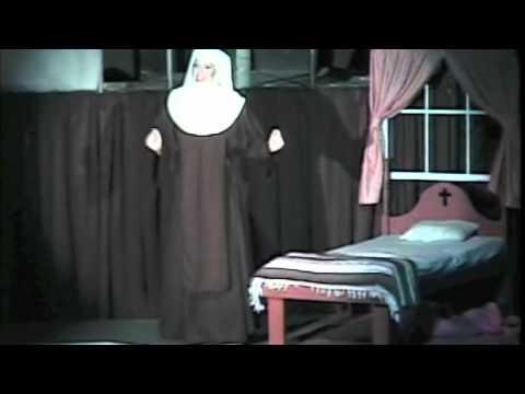 "Nunsense - ""Benedicite (Morning At The Convent)"""