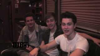 Before You Exit - DREAM TOUR Ep. 79