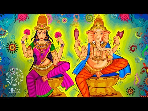 Indian Background Flute Music: Meditation Music for Yoga and relaxation | Spa Music for Relaxing