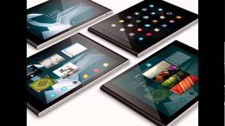 Nokia N1 Price and Specification in India