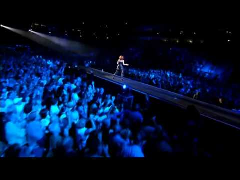 Andrea Berg - 1000 Mal belogen - Live.mp4