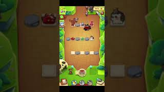 Summoner's Greed - Idle TD Part 5 (by PIXIO) / Android Gameplay HD