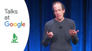 """Lee Allen Dugatkin: """"How to Tame a Fox (and Build a Dog)"""" 