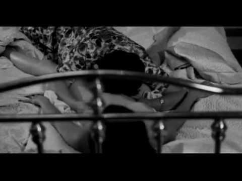 NINA Phantom Love may4:07