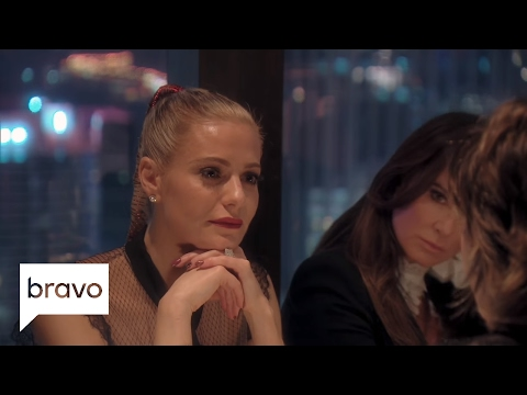 RHOBH: One Final Accusation (Season 7, Episode 16)   Bravo