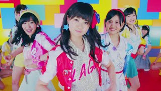 HKT48 5th single「12秒」 Type-B収録曲 歌唱メンバー Team H:秋吉優花...