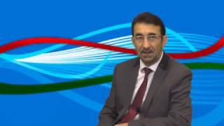 """Ilham Əliyev kərtənkələyə """"motor"""" qoyub uçurmaq istəyir"""
