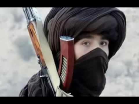 Afghan jalabi | Balochi song | by Akhtar channal