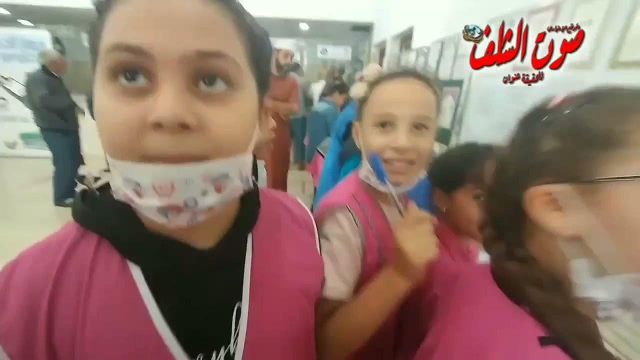 Download يتواصل احتفال بريد الجزائر ياليوم العالمي للبريد في مختلف دوائر الشلف علي مدار اسبوع كاملا