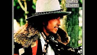Bob Dylan   Hurricane   1976