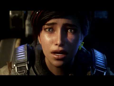 gears-5-official-story-trailer---gamescom-2019