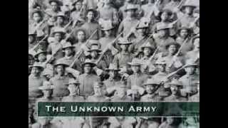 Repeat youtube video Buffalo Soldiers: The Unknown Army - Texas Parks and Wildlife [Official]