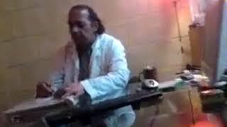 الدكتور حسن طيارة الجزء الأول هههههههههه