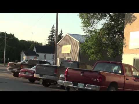 LeRoy, Saskatchewan