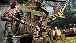 Dead Island: Riptide - Test-Video zur Zombiespiel-Enttäuschung