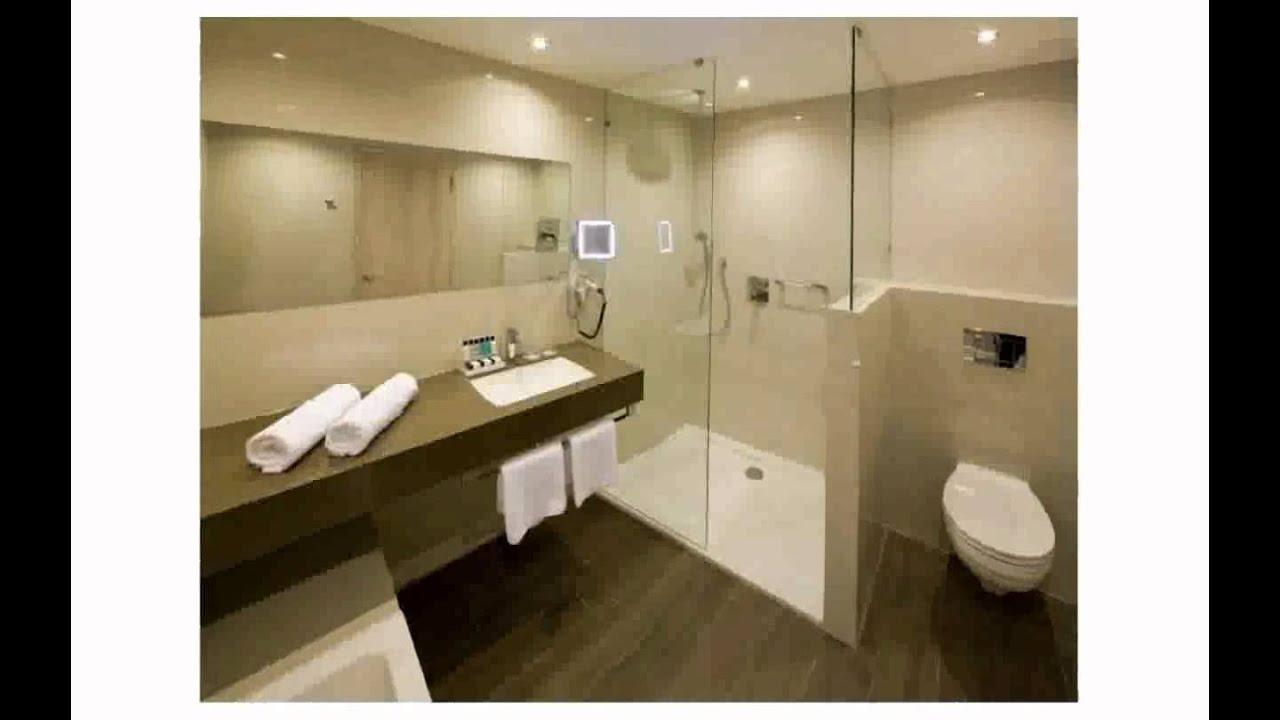 Badezimmer Einrichten Beispiele. Schn Kleines Bad Einrichten ...