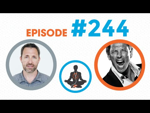 Peter Sage: Entrepreneurship, Starting a Business, & How to