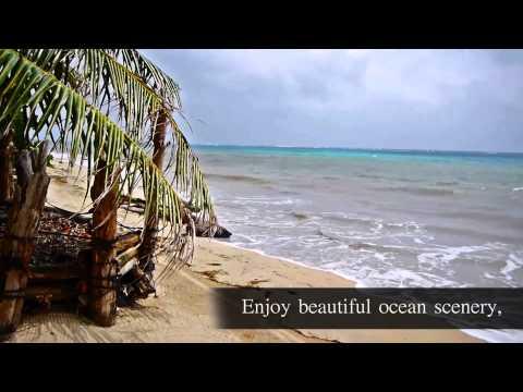 Little Corn Beach & Bungalow - Nicaraguan Vacations