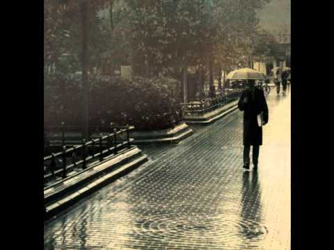 Counting Crows-Rain King