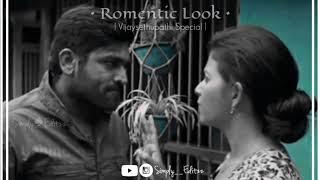 Sindhubath Movie scene   Romentic look   love scene whatsapp status  