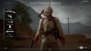 Battlefield 1 Open Beta - Erste Eindrücke und Installation