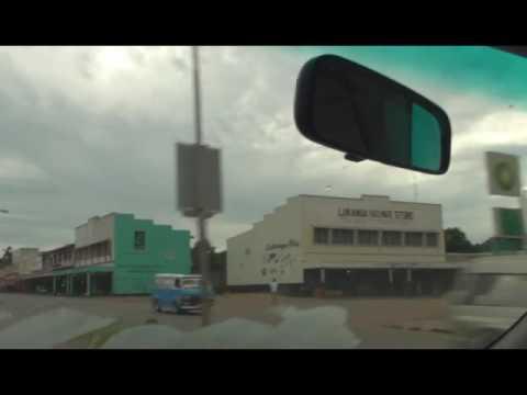 Kabwe Zambia