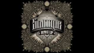 Swoope – Wake Up 11 Lullaby